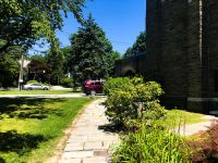 538-delaware-county-landscaping_01