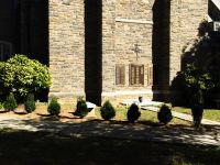 538-delaware-county-landscaping_04