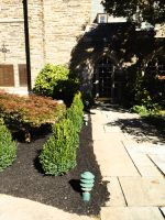 538-delaware-county-landscaping_07
